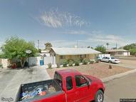 Address Not Disclosed Phoenix AZ, 85008