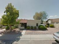 Address Not Disclosed Phoenix AZ, 85027