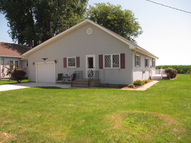 410 Elm St. Cedar Point IL, 61316