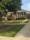 6253 West Lawrence Avenue Chicago IL, 60630