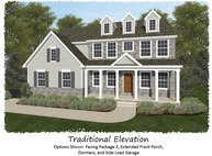 179 Cool Springs Road North East MD, 21901