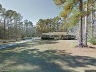 Address Not Disclosed Lake Waccamaw NC, 28450