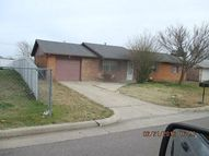 Address Not Disclosed Holdenville OK, 74848
