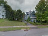 Address Not Disclosed New Castle PA, 16101