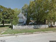 Address Not Disclosed Shirland IL, 61079