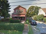 Address Not Disclosed Duquesne PA, 15110
