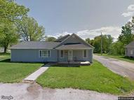 Address Not Disclosed Thayer IL, 62689