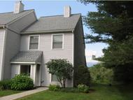 97 West Hill Road 1 Stowe VT, 05672