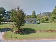 Address Not Disclosed Quantico MD, 21856