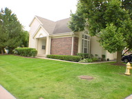 1941 North Windham Court Arlington Heights IL, 60004