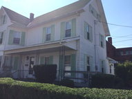 14 S. Division Street Mount Union PA, 17066