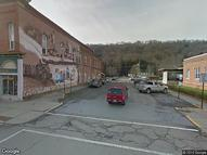 Address Not Disclosed Coudersport PA, 16915