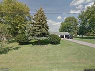 Address Not Disclosed Spencerport NY, 14559