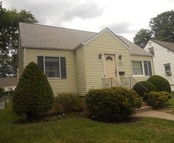 277 Central Avenue Hawthorne NJ, 07506