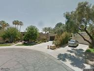 Address Not Disclosed Scottsdale AZ, 85258