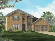 Plan 206 Lago Vista TX, 78645