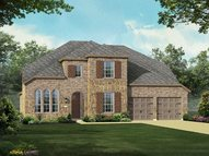 Plan 209 Lago Vista TX, 78645