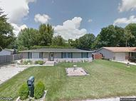 Address Not Disclosed Nappanee IN, 46550