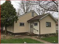 Address Not Disclosed North Liberty IN, 46554