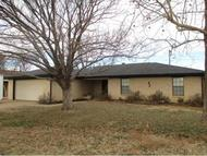 1529 Saber Lane Weatherford OK, 73096