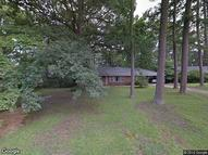 Address Not Disclosed Lake City GA, 30260