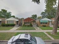 Address Not Disclosed Chicago IL, 60638