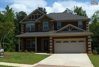 243 Abney Estates Drive 16 Blythewood SC, 29016