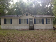 1739 173rd Ave Old Town FL, 32680