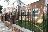 3014 Trumbull Ave Chicago IL, 60623