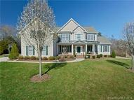 732 Ridgelake Drive Weddington NC, 28104