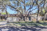 6303 Peace Pipe Dr San Antonio TX, 78238