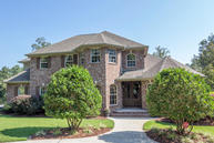 104 Heartwood Point Petal MS, 39465
