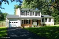 17208 Whites Road Poolesville MD, 20837
