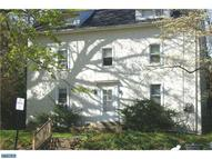 526 S Eagle Rd Havertown PA, 19083