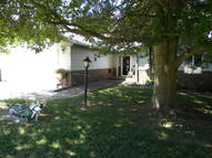 231 Whilshire Drive Hollister MO, 65672