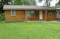 1049 8th Street West Plains MO, 65775