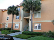 111 25th Ave South M34 Jacksonville Beach FL, 32250