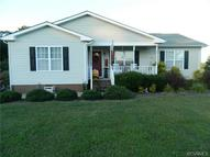 146 Canaan View Lane Surry VA, 23883