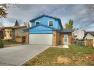 9301 W 104th Pl Westminster CO, 80021