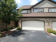 1836 Golf View Drive Bartlett IL, 60103