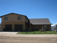 504 South St Silver Cliff CO, 81252