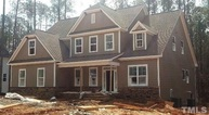 150 Running Springs Court Clayton NC, 27527