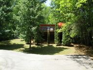 824 E Foothills  Drive Gatlinburg TN, 37738