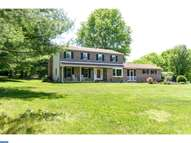 307 Manor Dr Kennett Square PA, 19348