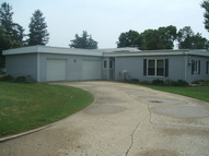 522 East Billings Street Princeton IL, 61356