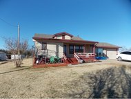9330 75th Lexington OK, 73051
