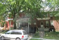 2590 Druid Park Drive Baltimore MD, 21215