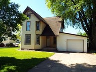 108 E Spring Strawberry Point IA, 52076