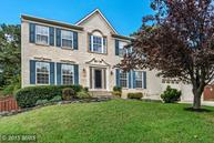 2012 Thistlewood Drive Fort Washington MD, 20744