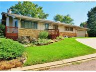 329 Clarksley Road Manitou Springs CO, 80829